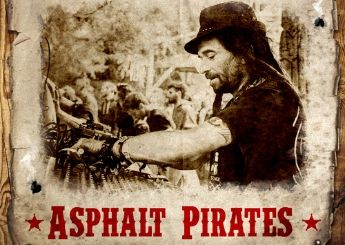 Asphalt-Pirates