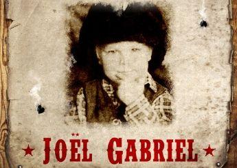 Joël Gabriel