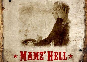 Mamz'hell