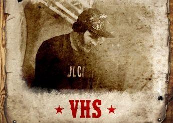 DJ VHS