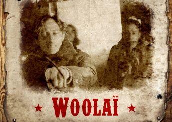 Woolaï