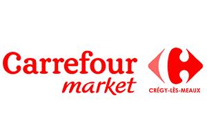 Carrefour Market Cregy